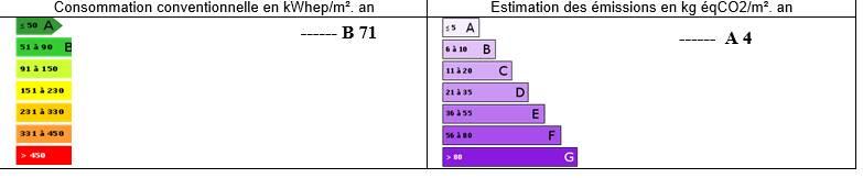 dpe541b